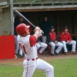 Spieler der Woche: Maurice Wilhelm (Cologne Cardinals)