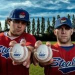 Buffa und Pearson kehren zu Stealers zurück