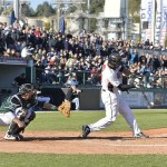 1. Baseball-Bundesliga startet Ende März in neue Saison
