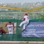 Stuttgart Reds verkünden Zu- und Abgänge des Winters
