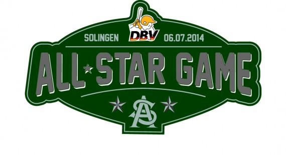 Das All-Star Game zwischen der deutschen Nationalmannschaft und den Bundesliga All-Stars findet am Sonntag, den 6. Juli in Solingen statt