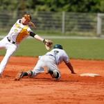 All-Star Game, Play-offs und EM: Christoph Ziegler hat viel vor