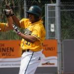 Klarer Sieg für Mainz Athletics