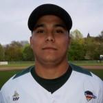 Spieler der Woche: Daniel Sanchez (Solingen Alligators)