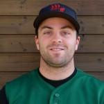 Spieler der Woche: Jason Mahood (Dohren Wild Farmers)
