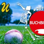 Auslosung für Buchbinder Cup 2015 erfolgt