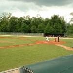 CEB veröffentlicht Gruppen für Baseball-Europacups 2015