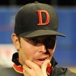Dirk Fries wird neuer DBV-Sportdirektor