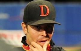 Dirk Fries wird ab dem 15. März das Amt des DBV-Sportdirektors übernehmen (Foto: Eisenhuth, G.)