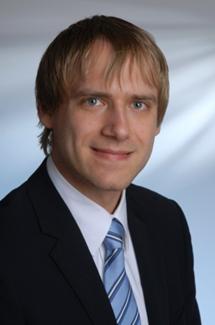 DBV_Geschäftsführer_Jan_Hendler
