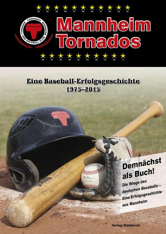 TornadosFlyer web 570x805 Jubiläumsbuch der Mannheim Tornados jetzt im Handel
