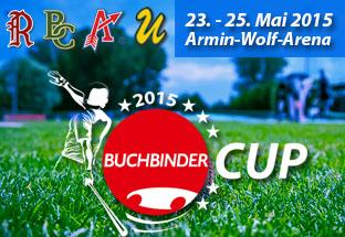buchbinder_cup_20152