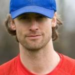 Vom Shooting in den Ballpark: Brehan Murphy, der etwas andere Baseballer
