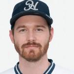 Spieler der Woche: Tyler Lockwood (Heidenheim Heideköpfe)
