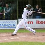 Bonn sichert Platz eins im Norden / Cardinals ziehen an Wanderers vorbei