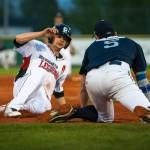 Süd-Schwerge-wichte blasen zum finalen Angriff auf den Titel
