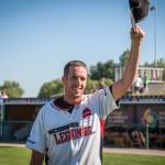 Regensburg gewinnt erstes Halbfinalspiel
