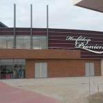 Baseball-EM 2016 findet in Hoofddorp (NED) statt