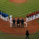 Baseball-EM 2018 findet in Bonn und Solingen statt