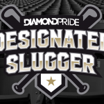 Gewinne mit Diamond Pride einen Spot im Homerun Derby in Bad Homburg