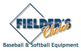 Logo_Fielders_Choice-8151e8b4ec14583c284fb06c04466c35