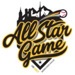 Kader für Fielders-Choice.de All-Star Game am 23. Juli in München-Haar