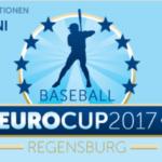 Alle Partien des European Champions Cup aus Regensburg im Livestream