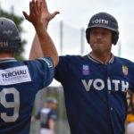 Heidenheim winkt Südmeisterschaft / Mainz lauert / Jubiläum in Regensburg
