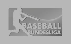 Pressemitteilung: Saisonstart in 1. Baseball-Bundesliga am 2. April