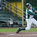 Best Batter 2011 (Nord): Daniel Lamb-Hunt