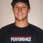 Talentierter Jordan Dyer stößt zu Tornados