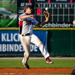 Heidenheim bezwingt Mainz / Sweep für Regensburg