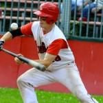 Cardinals können Klassenerhalt sichern / Play-downs mit zweitem Spieltag