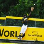 5 Fragen zum Saisonstart: Bradley Roper-Hubbert (Bonn Capitals)