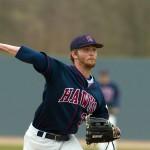Spieler der Woche: Josh Hodges (Tübingen Hawks)