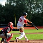 Hannover Regents 2014 nicht in 1. Baseball-Bundesliga