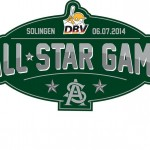 Online-Voting für All-Star Game in Solingen beginnt