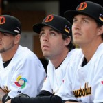 Teambetreuer für Herren- oder Junioren-Nationalmannschaft gesucht