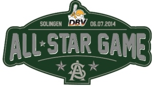 All-Star Game Banner