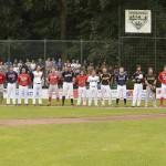 All-Star Game 2014: Alle Stimmen zum Spiel des Sommers