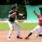 Cardinals mit dramatischem Comeback im 9. Inning zu Sweep