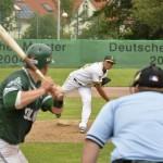 Solingen beendet reguläre Saison mit Doppelsieg in Paderborn