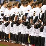 26 Spieler in vorläufigen Kader für Baseball-EM berufen