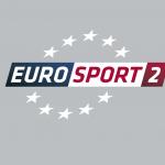 Eurosport 2 überträgt Duelle zwischen Europa und Japan