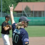 5 Fragen zum Saisonstart: Klaus Eckle (Heidenheim Heideköpfe)