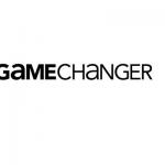 Hinweis bezüglich Gamechanger-Liveticker