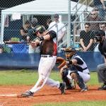 Regensburgs Youngsters zu stark für Hawks