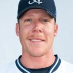 Spieler der Woche: James McOwen (Heidenheim Heideköpfe)