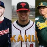 Dröge, Vasquez und Lee gewinnen Online-Abstimmung für All-Star Game
