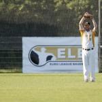 ELB: Disciples ohne Chance gegen Draci Brno